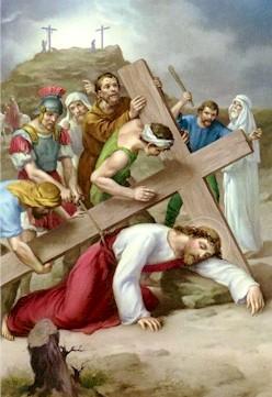 [Image: Jesus-Falls-The-Third-Time.jpg]